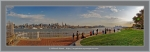 Frame_Manhattan_from_Wihoken_big.jpg