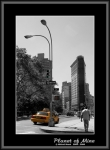 Planet_of_Mine__01_BW_NY_y_car.jpg