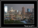 Planet_of_Mine__34_rainy_evening_NJ_ny.jpg