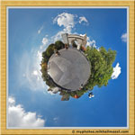 Frame_Planeta_WashingtonSquare_clouds_close.jpg
